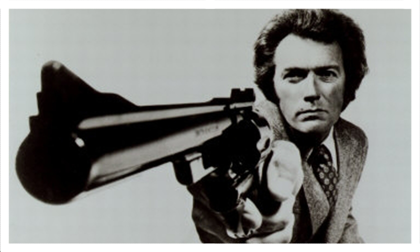 dirty_harry_2