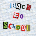 back to school stockfreeimages.com