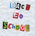 back to school stockfreeimages.com